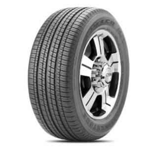 Bridgestone 265/65 R17 DUELER 684 TL
