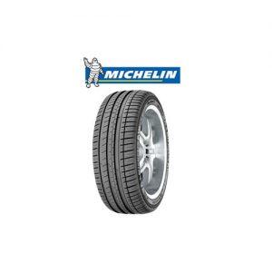 Michelin 185/60R16