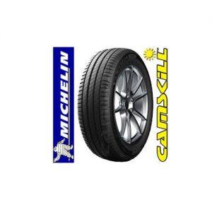 Michelin 205/50 R17