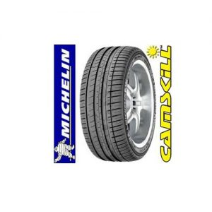Michelin 205/50 R16