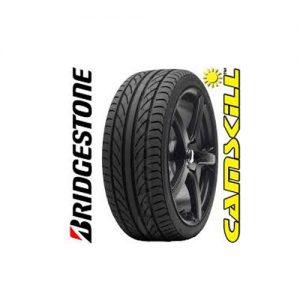 Bridgestone 205/50 R18