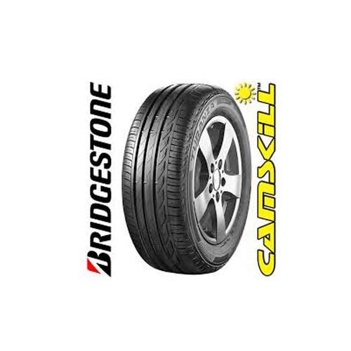 Bridgestone 205/50 R17
