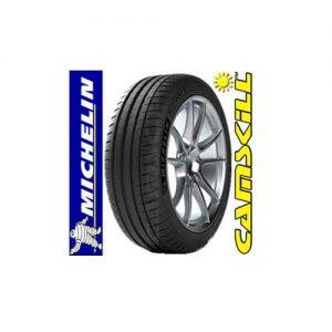 Michelin 225/45 R19