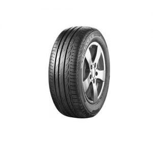 Bridgestone 225/55R17