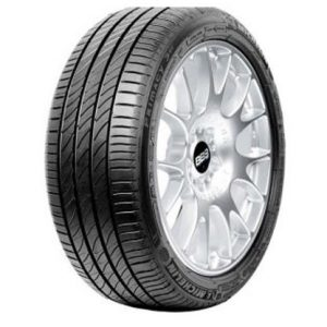 Michelin 205/65 R16 Primacy 3ST