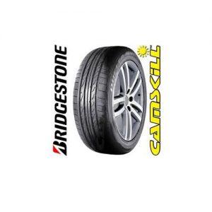 Bridgestone 225/55R19