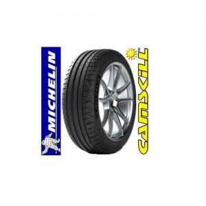Michelin 225/55 R19