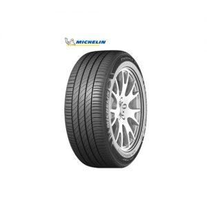 Michelin 215/50R18