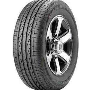 Bridgestone 235/60 R18 DUELER H/P SPORT