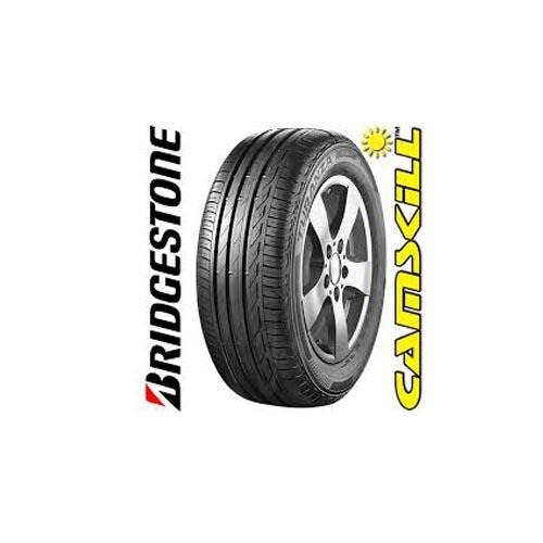 Bridgestone 215/50R18