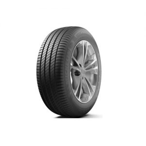 Michelin 205/55 R16