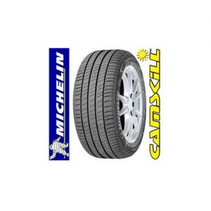 Michelin 225/55 R16