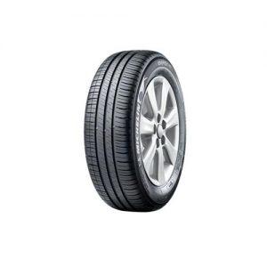 Michelin 215/65R16
