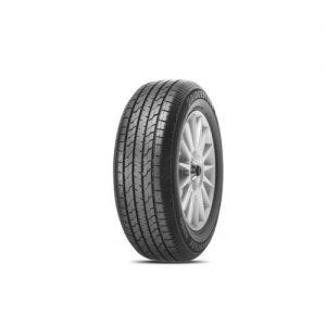 Lốp 175/55 R15 Bridgestone
