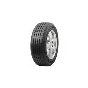 Michelin 205/65R15