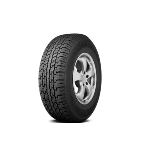Bridgestone 245/70R16
