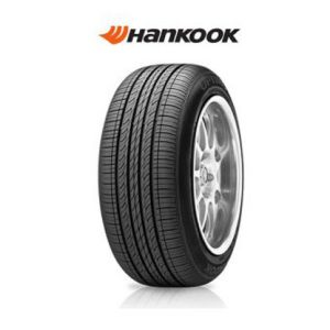 Hankook 195/50R16 Optimo H426