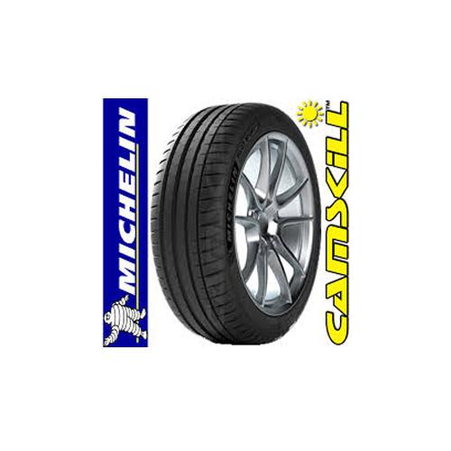 Michelin 245/45 R17