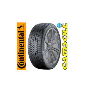 Continental 215/45 R17