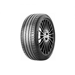 Michelin 225/45 R17