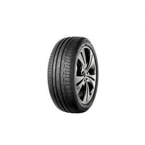 Bridgestone 225/45R17