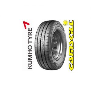 Kumho 215/70 R16
