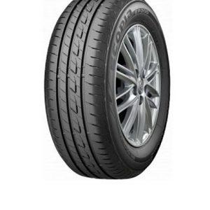Bridgestone 215/55 R17 EP200