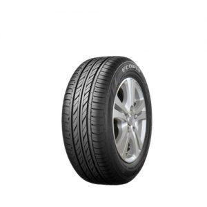 Michelin 205/55 R16 EP150