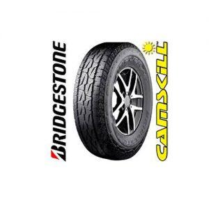 Bridgestone 235/70 R16