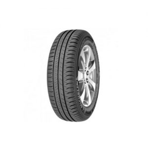 Michelin 185/55R 16
