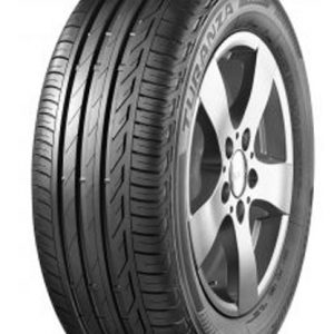 Bridgestone 225/65 R17 DUELER 470 IN