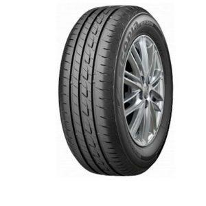 Bridgestone 195/55 R15 EP200