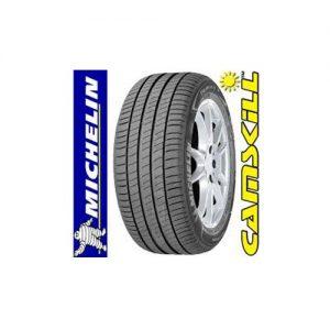 Michelin 195/50 R16