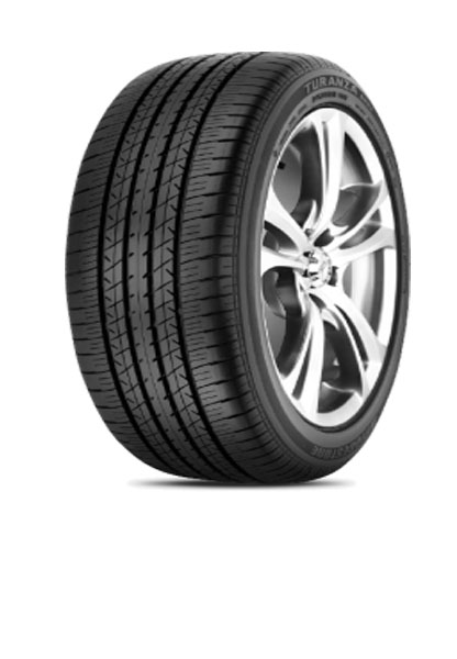 Bridgestone 255/35 R20 Potenza S001