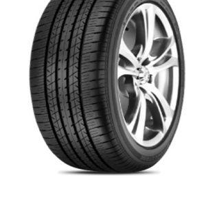Bridgestone 215/55 R17 ER33