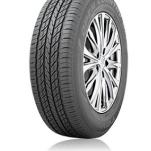Toyo 225/60 R18 Open Country U/T