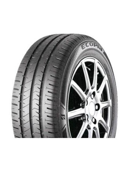 Bridgestone 235/60R18 Alenza AL01