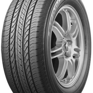 Bridgestone 235/65 R17 EP850