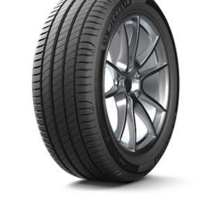 Michelin 215/60 R17 Primacy 4