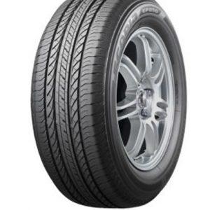 Bridgestone 235/55 R19 EP850