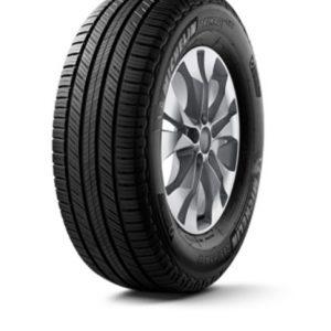 Michelin 265/60 R18 Primacy SUV