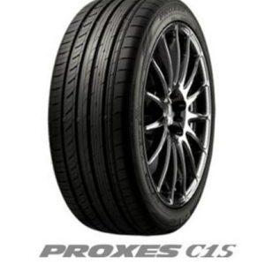 Toyo 205/55R16 Proxes C1S