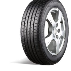 Bridgestone 205/55 R16 T005