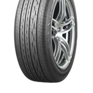 Bridgestone 225/45 R19 T001