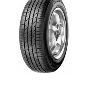 Bridgestone 205/65 R15 B390