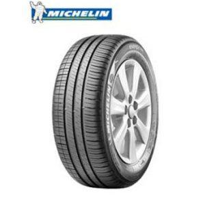 MICHELIN 155/70 R13