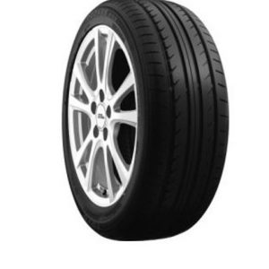 Toyo 245/65 R17 Open Country A28