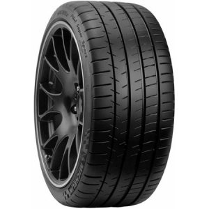 Michelin 275/35 ZR20 Pilot Super Sport