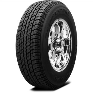Bridgestone 165/65R14