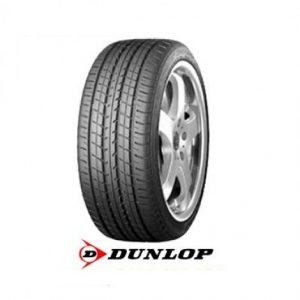 Dunlop 185/60R15 Sp203